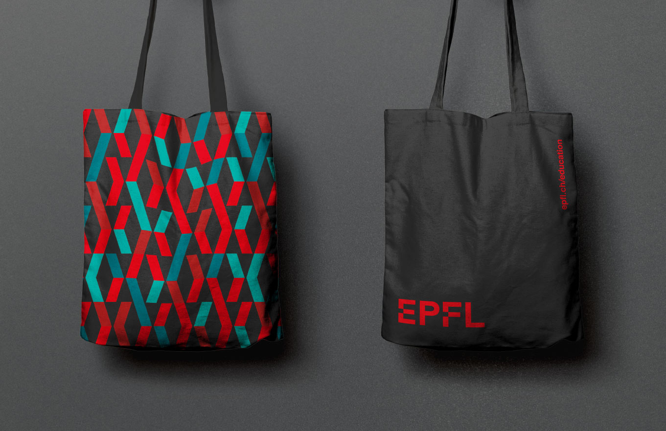 EPLF-Tote-Bag-Siebdruck-1