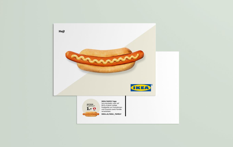 IKEA-Postkarten-1