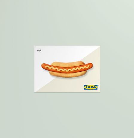 IKEA-Postkarten-feat